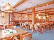 Restaurant-Fock