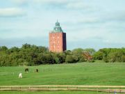 Turm9011